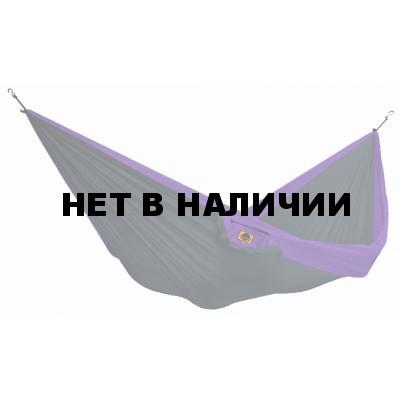 Гамак Ticket to the Moon Dark Grey-Purple