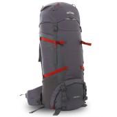 Рюкзак COMO 60+10 titan grey, DI.6020.021