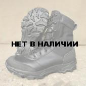Ботинки с высокими берцами Garsing 0339 SABOTEUR