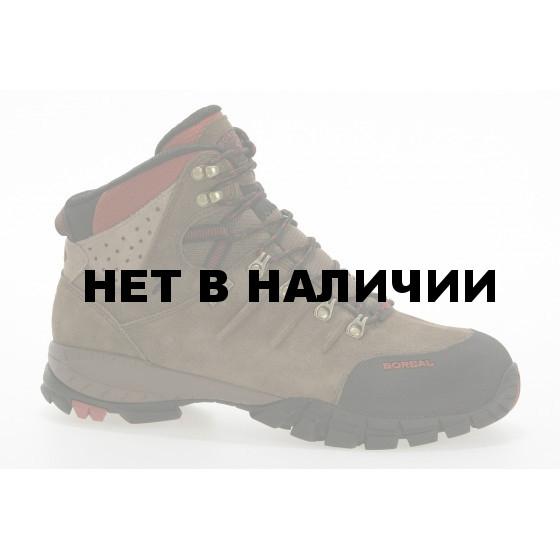 БОТИНКИ ТРЕККИНГ YUCATAN 45