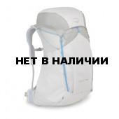 Рюкзак Levity 60 M Parallax Siver, 1065001.072
