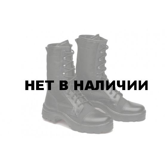 Ботинки с высоким берцем мужские А107/4