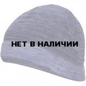 Шапочка Classic Thermal Pro синий меланж