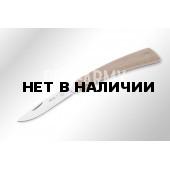 Нож НСК-7