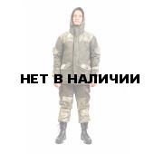 "Костюм демисезонный ""Беркут"" цвет ""OLIVE/A-TACS FG "" 35/65"