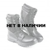 Полевые ботинки с высокими берцами модель 61/6
