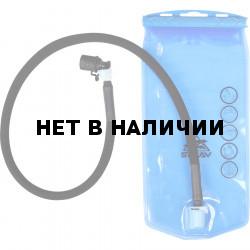 Питьевая система SWC V 2L