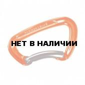 Карабин алюмин. с кейлоком RF AK-12099 (RedFox)