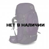 Рюкзак Xena 85 WM Crown Purple, 1033855.156