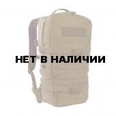 Рюкзак TT ESSENTIAL PACK L MK II khaki, 7595.343