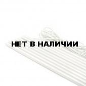Набор комплектующих каркаса палатки BASK YUNAN 8.5 мм