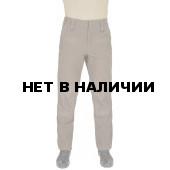 Брюки МПА-41 Softshell хаки
