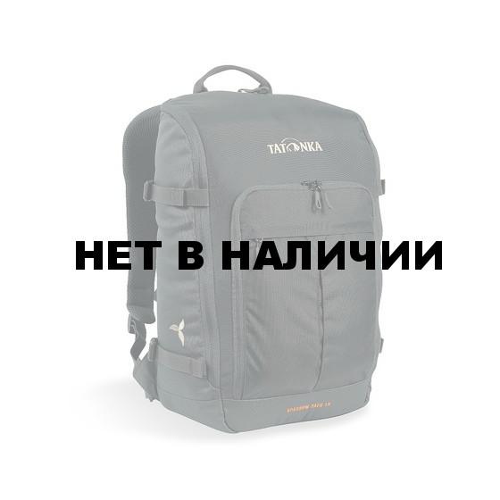 Рюкзак SPARROW PACK 19 WOMEN titan grey, 1629.021