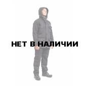 """Костюм демисезонны """"Диверсант"""" цвет """"BLACK"""" 35/65"""