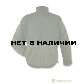 Куртка RipStop флис Oliv