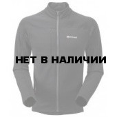 Куpтка мужская ORYX JKT, XL black, MORJABLAX8