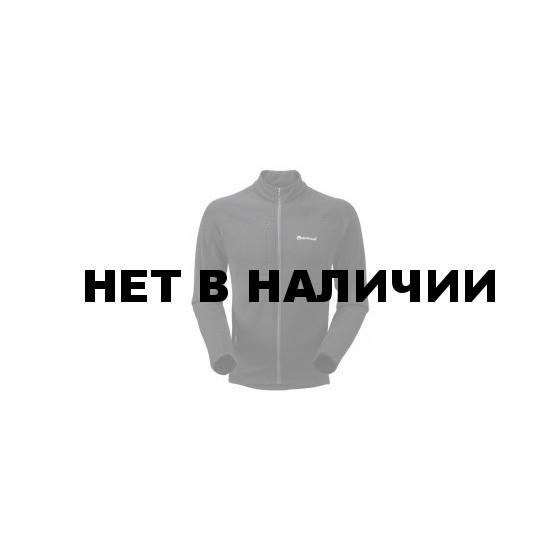 Куpтка муж. ORYX JKT, L black, MORJABLAN8