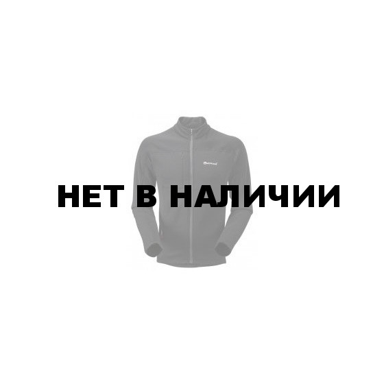 Куpтка мужская ORYX JKT, S black, MORJABLAB8