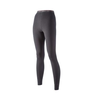 Панталоны длинные Guahoo Everyday Heavy женские 21-0461 P / ВК