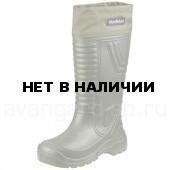 Сапоги NordMan SAFETY, КП