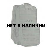 Рюкзак тактический однодневный Горбун, олива
