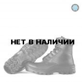 Ботинки с высокими берцами 0329 PILOT ULTRA зимние