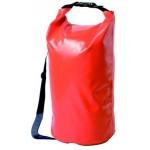 Гермомешок с плечевым ремнём AceCamp Vinyl Dry Sack with strap - 10L 2460