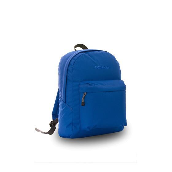 Рюкзак HUNCH PACK blue, DI.6280.215