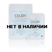 Гемостатические гранулы Celox 15 г