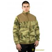 Куртка HUSKY-3 2LPF260 A-Tacs FG