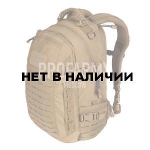 Рюкзак тактический DRAGON AGE койот