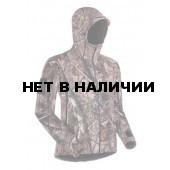 Куртка RANGER REALTREE APHD