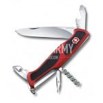 Нож Victorinox RangerGrip 68 (2.3913.SC)