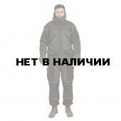 Костюм Сталкер горный К зимний разм