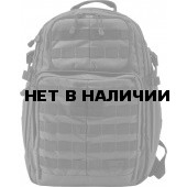 Рюкзак 5.11 Rush 24 Backpack double tap