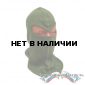 Балаклава ВКПО зимняя