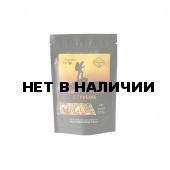 Каша гречневая с грибами 70 гр. (Здоровая Еда)