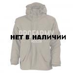 Куртка 3D-ламинат с флисовой подкладкой fleck 10615021