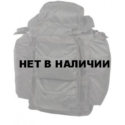 7691c290c5e5 Рюкзак Охотник-60 черный недорого - 2 290 р. | Магазин форменной и ...