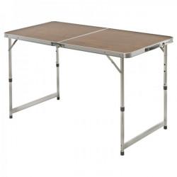 Складной стол чемодан Greenell FT-5 V2