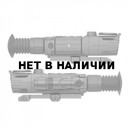 Прицел Digisight Ultra N355 (без крепления) (76370Х)