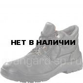 Ботинки Эконом,ПУ