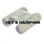 Бинокль БН 8*21 кам. Veber Sport