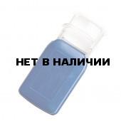 Лупа складная сувенирная КОМЗ ЛПС-453М-6x, 24 мм