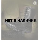 Ботинки с высокими берцами Garsing 254 EXTREME IV