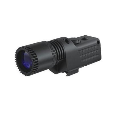 Инфракрасный фонарь Pulsar-940