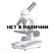 Микроскоп Микромед С-11