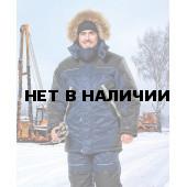 Костюм рабочий зимний