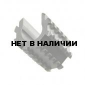 База ЭСТ Weaver-34