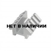 База Veber 027 Weaver Dual 45